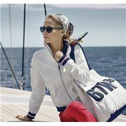 Veste BMW Yachtsport pour femme
