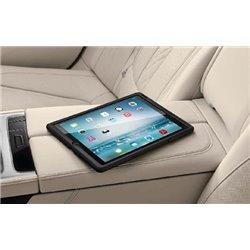 """Housse de protection BMW pour iPad 9.7"""""""
