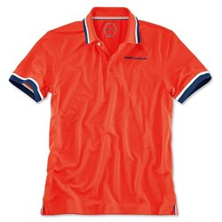 Polo BMW Golfsport pour homme