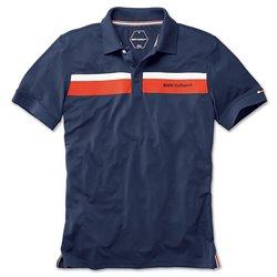 Polo fashion BMW Golfsport