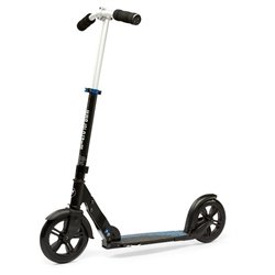 Trottinette BMW City Scooter