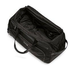 Sac de voyage valise trolley BMW M 48 HEURES