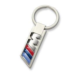Porte-clés BMW M
