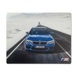 Tapis de souris BMW M