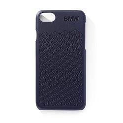 COQUE DE PORTABLE DESIGN BMW POUR iPHONE 7 / 8