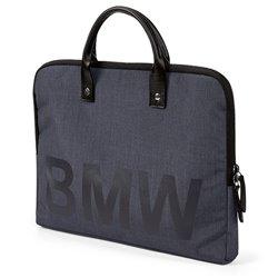 Housse pour ordinateur portable BMW Modern