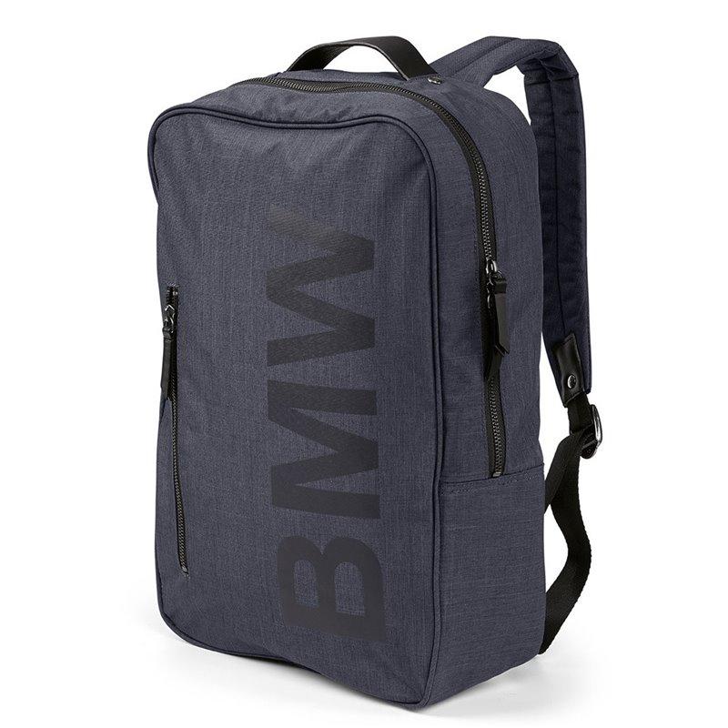 Sac à dos BMW Modern