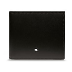 PORTEFEUILLE MONTBLANC FOR BMW