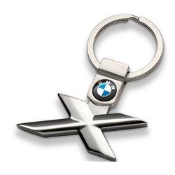 PORTE-CLÉS BMW X