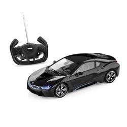 BMW i8 RC télécommandé