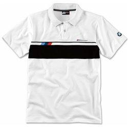 Polo BMW M Motorsport