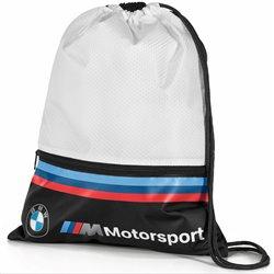 Sac de sport BMW M Motorsport
