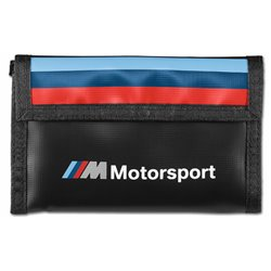 Porte-monnaie BMW M Motorsport