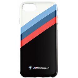 Coque pour smartphone BMW M Motorsport