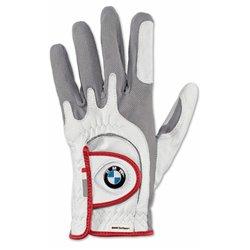 Gant BMW Golfsport gaucher