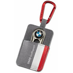 Set de golf BMW Golfsport