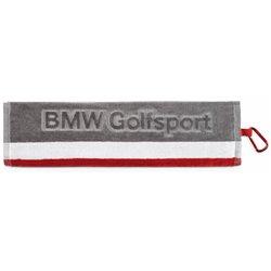 Chiffon pour clubs BMW Golfsport
