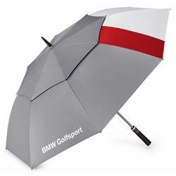 Parapluie BMW Golfsport