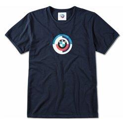 T-shirt BMW Classic Motorsport