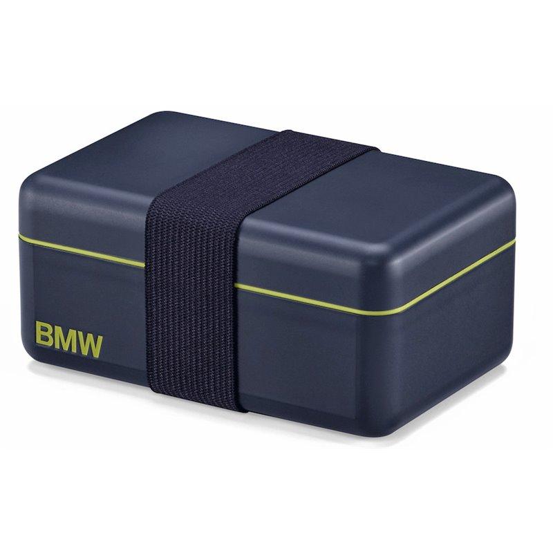 Kit de voyage BMW Active