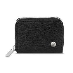 BMW porte-monnaie petit (black)
