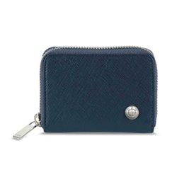 BMW porte-monnaie Fashion petit (blue)