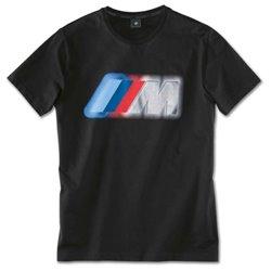 T-shirt homme logo BMW M