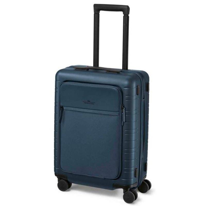 BMW valise cabine Horizn Studios (blue)