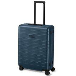 BMW valise trolley Horizn Studios (blue)
