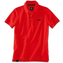 Polo homme BMW M
