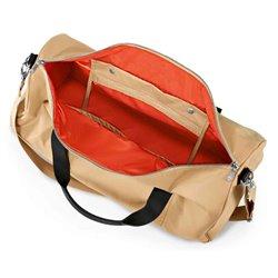 BMW Duffle Bag Modern (sand)
