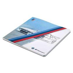 Livre à colorier BMW M Motorsport
