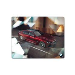 Tapis de souris BMW