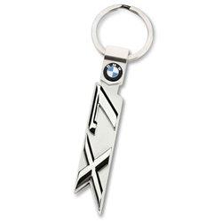 BMW porte-clés X7