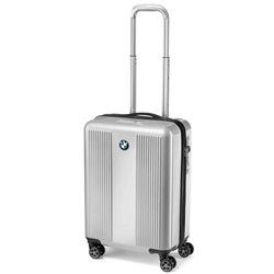 BMW Boardcase (argent)