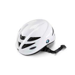 Casque de vélo enfant BMW