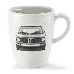 Tasse BMWHERITAGE BMW2002