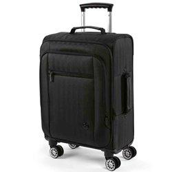 Valise cabine et valise à roulettes BMW
