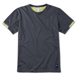 T-shirt Homme BMW classic