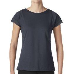 T-shirt Femme BMW classic