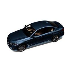 Miniature BMW Série 5 1/18