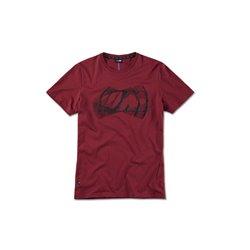 T-shirt BMW pour homme