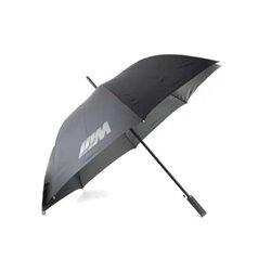 Parapluie BMW M
