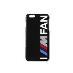 Coque BMW M pour iPhone 6