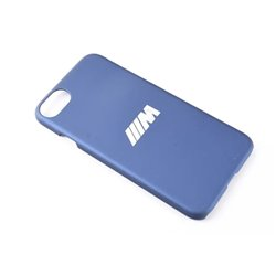 Coque BMW M pour iPhone 7/8