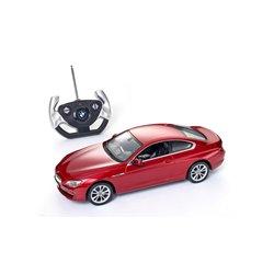 Miniature BMW Série 6 (F13) télécommandée