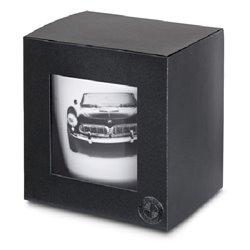 Mug à café BMW 507