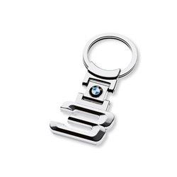Porte-clés BMW Série 3