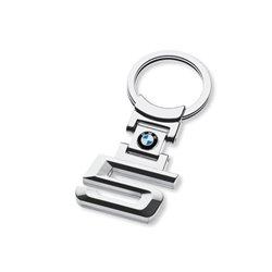 Porte-clés BMW Série 5