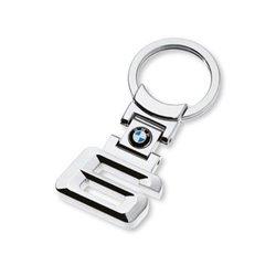 Porte-clés BMW Série 6